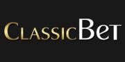 classicbet australian bookmakers