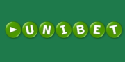 unibet bookmakers australia